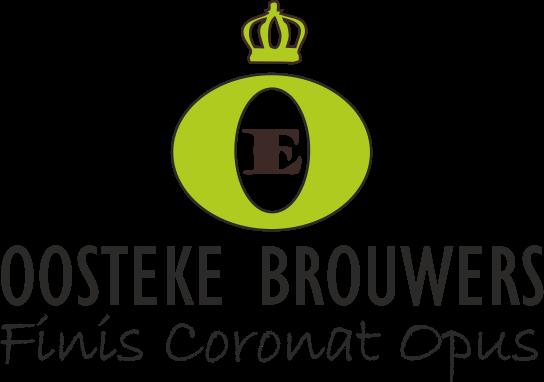 OostEke Brouwers